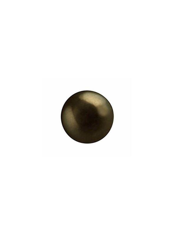 Hazelnut Pearl - 3 Pack