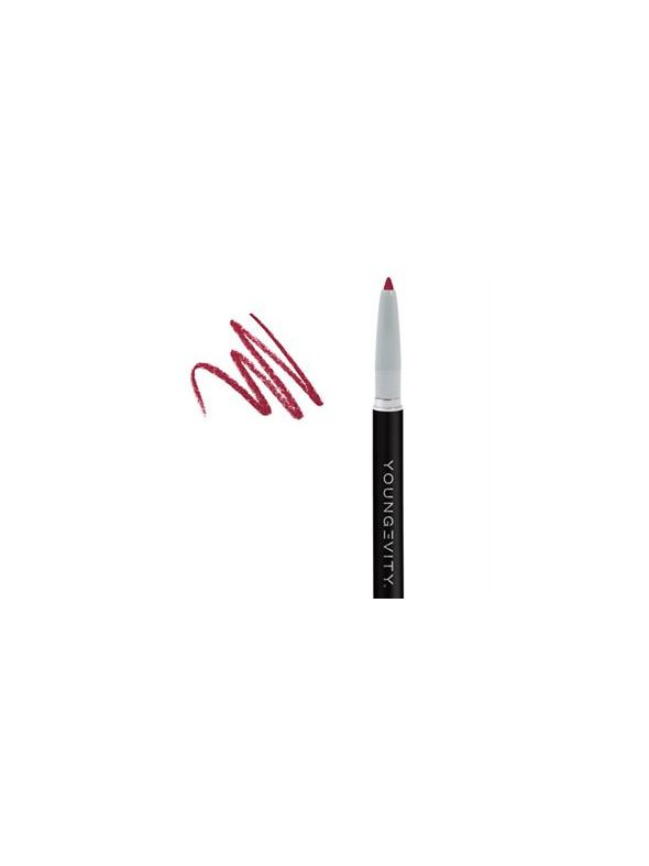 Energized Lip Liner