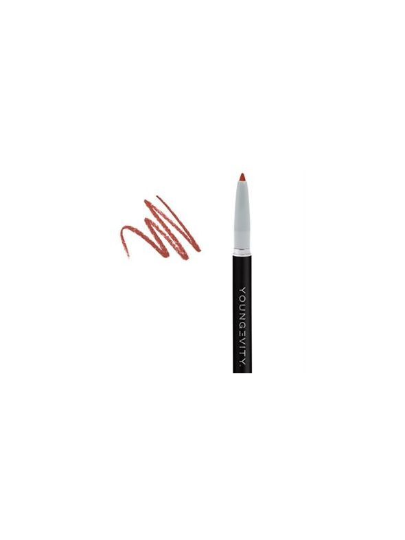 Royalty Lip Liner