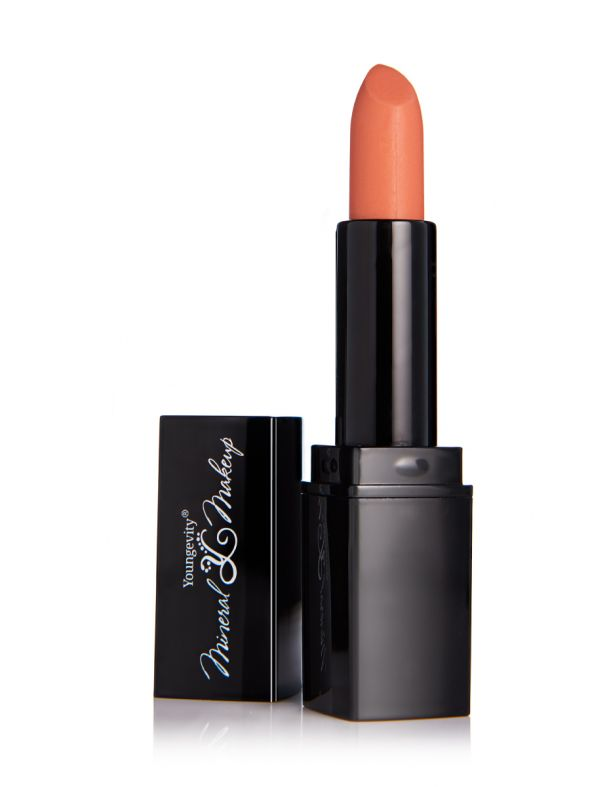 Radiant Rose - Lipstick