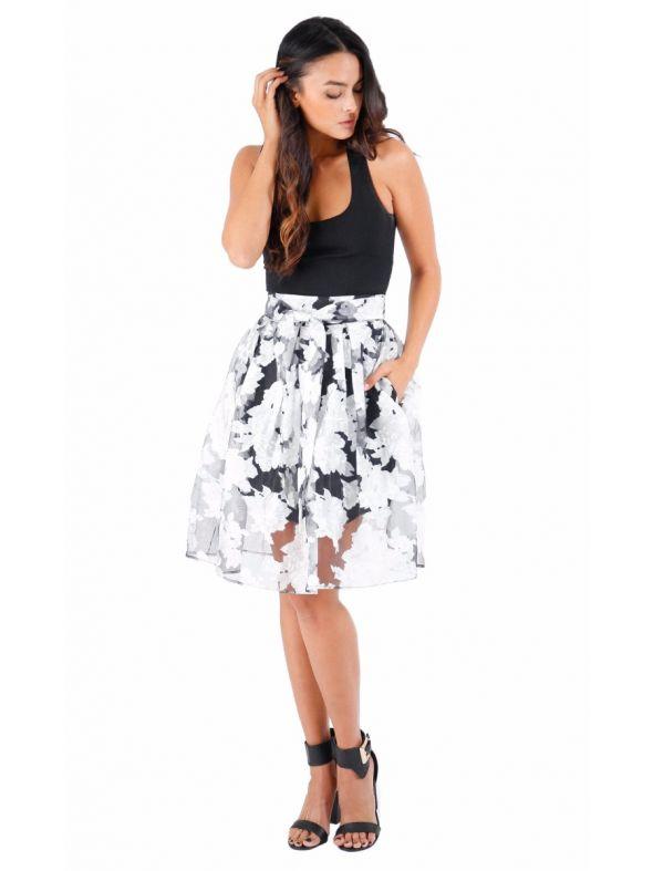 Gianna Skirt