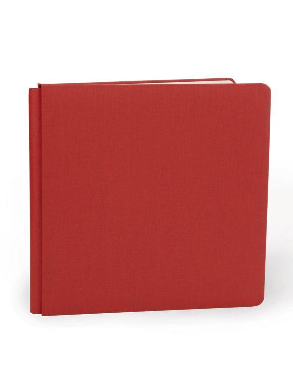 Red Album Coverset