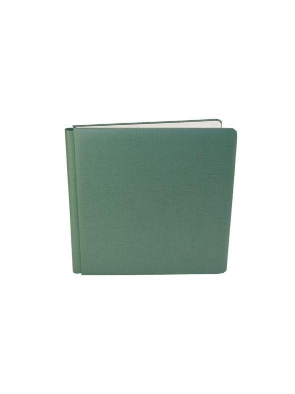 Fern Green Album Coverset
